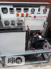Refridgerator Trainer. General Circle Type | Medical Equipment for sale in Lagos State, Ojo