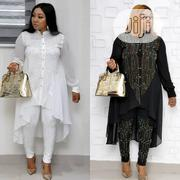 Designers Dress | Clothing for sale in Rivers State, Port-Harcourt