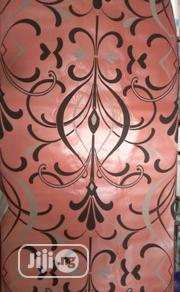 Quality European Wallpapers | Home Accessories for sale in Lagos State, Lagos Mainland