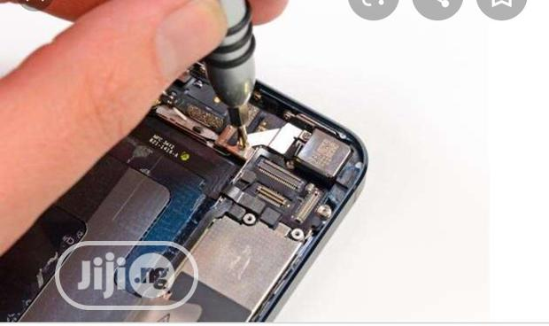 Fix Your Apple Devices (Easy Fix)