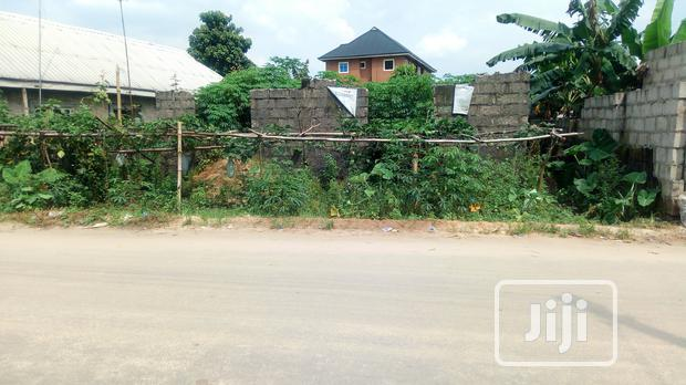 Archive: FOR SALE: Uncompleted 2 & 1 Bedroom