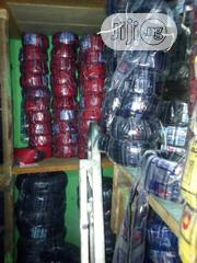2.5mm Coleman Single Cable | Electrical Equipments for sale in Lagos State, Ojo