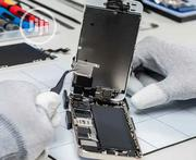 Fix Your Apple Devices(Easy Fix) | Repair Services for sale in Lagos State, Lekki Phase 2