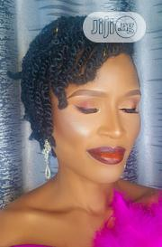 Professional Makeup Artist | Health & Beauty Services for sale in Lagos State, Isolo