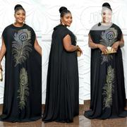 Bling Dress | Clothing for sale in Lagos State, Surulere
