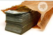 Cash Bag Paper Made | Manufacturing Services for sale in Lagos State, Ifako-Ijaiye