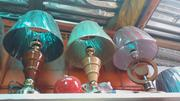 Excellent Colourful Lamp | Home Accessories for sale in Ogun State, Ado-Odo/Ota