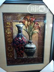Quality Wall Framed Art | Home Accessories for sale in Oyo State, Ibadan