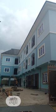 Brand New 1 Bedroom Flat for Rent in Chinda With Federal Light | Houses & Apartments For Rent for sale in Rivers State, Port-Harcourt