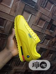Reebok Shoe for Both | Shoes for sale in Lagos State, Lagos Island