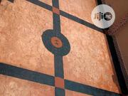 Stamped Concrete Installation | Building & Trades Services for sale in Kaduna State, Chikun