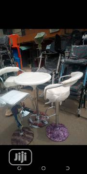 Set of Bar Stool | Furniture for sale in Lagos State, Ojo