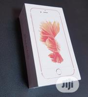 Apple iPhone 6s 64 GB Gold | Mobile Phones for sale in Abuja (FCT) State, Nyanya
