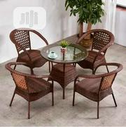 Receptions | Furniture for sale in Lagos State, Ojo