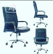 Unique Office Chair | Furniture for sale in Lagos State, Ojo