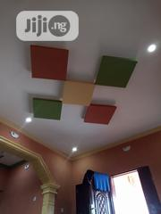 Pop Interior Designs | Building & Trades Services for sale in Ogun State, Sagamu