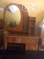 Make Up Table | Furniture for sale in Lagos State, Ojo