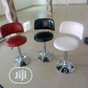 Bar Stools Chair | Furniture for sale in Lagos State, Ojo