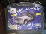 Car Cover For Cars And SUV | Vehicle Parts & Accessories for sale in Lagos State, Surulere