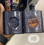 Unisex Spray 100 ml | Fragrance for sale in Lagos State, Lagos Mainland