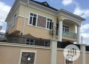 4 Bedrooms Duplex | Houses & Apartments For Sale for sale in Oyo State, Ibadan South West