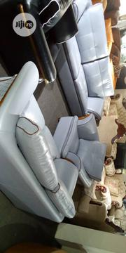 Quality Fabric Sets Of Chairs | Furniture for sale in Lagos State, Ojo