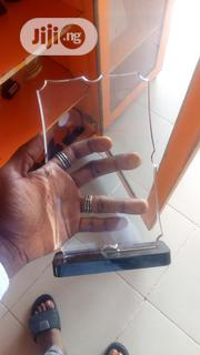 Presentable Award | Arts & Crafts for sale in Lagos State, Ikorodu