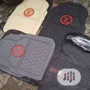 Car Footmats | Vehicle Parts & Accessories for sale in Lagos State, Isolo