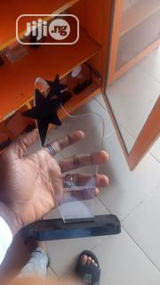 Acrylic Award | Arts & Crafts for sale in Lagos State, Surulere