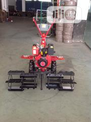 Hand Tractor | Heavy Equipments for sale in Lagos State, Amuwo-Odofin