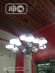 Italian LED Chandelier. | Home Accessories for sale in Lagos State, Lekki Phase 2