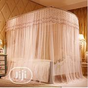 Universal Chef Palace Style Mosquito Net -7 By 7 | Home Accessories for sale in Lagos State, Oshodi-Isolo