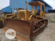 D7 Bulldozer For Sale | Heavy Equipment for sale in Lagos State, Ilupeju