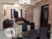 Waterfront Furnished Luxury 2 Bedroom Apartment To Let | Houses & Apartments For Rent for sale in Lagos State, Ikoyi