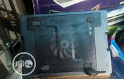 Computer Cooling Fan   Computer Hardware for sale in Lagos State, Ikeja