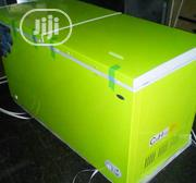 ✓New Super Radof Chest Freezer >515L Twins Doors Auto Start + Warranty | Kitchen Appliances for sale in Lagos State, Ojo