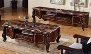 Quality Tv Stand With Center Table   Furniture for sale in Enugu State, Enugu
