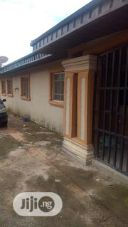 Very Cheap Standard 2flats Bungalow On 50x100ft For Outright Sale | Houses & Apartments For Sale for sale in Edo State, Oredo