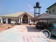 3 Bedroom Flat at Ugbor GRA, Benin City for Sale | Houses & Apartments For Sale for sale in Edo State, Oredo