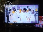 London Used Samsung 42inches Smart TV | TV & DVD Equipment for sale in Lagos State, Ojo