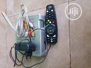 Dstv With Accessories | TV & DVD Equipment for sale in Rivers State, Port-Harcourt
