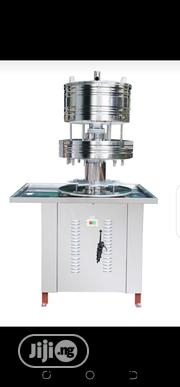 Filling Machine   Manufacturing Equipment for sale in Lagos State, Ojo