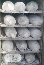 Iceblocks For Your Events | Party, Catering & Event Services for sale in Lagos State, Lekki Phase 2