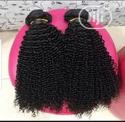 Malaysia Baby Curls | Hair Beauty for sale in Abuja (FCT) State, Garki 1