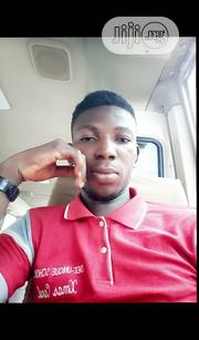 Learn How To Drive A Car Or Bus In 3 To 7 Days | Classes & Courses for sale in Lagos State, Alimosho