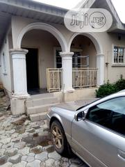 Very Neat 3 Bedroom Flat With Modern Facilities | Houses & Apartments For Rent for sale in Oyo State, Ido