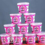 Original Nito Pink Lip Balm | Skin Care for sale in Rivers State, Port-Harcourt