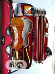 Hallmark-Uk Professional Violin HPV300S | Musical Instruments & Gear for sale in Lagos State, Lagos Mainland