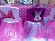 Events Planning And Rentals | Party, Catering & Event Services for sale in Abuja (FCT) State, Lugbe District