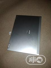 Laptop HP 4GB 320GB | Laptops & Computers for sale in Lagos State, Oshodi-Isolo